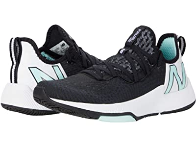 New Balance FuelCell Trainer Women