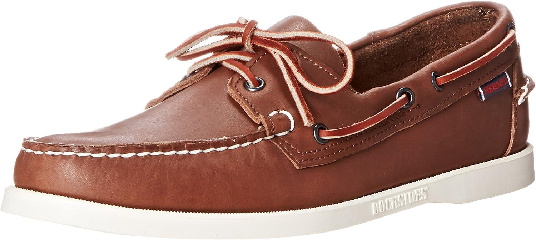 Sebago Men's Docksides Boat Shoe