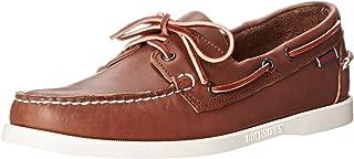 Men's Docksides Boat Shoe