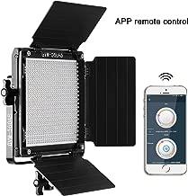 studio mobile photography