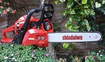 Amazon.es: Shindaiwa