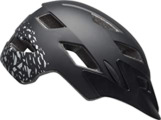 Bell Sidetrack MIPS Youth Bike Helmet