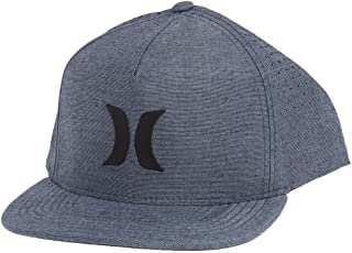 Best hurley dri fit icon 2.0 hat Reviews