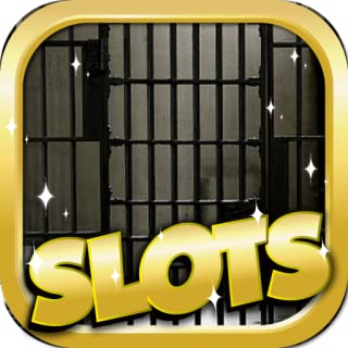 Free Slots Online Wheel Of Fortune : Jail Inane Edition - Vegas Free Slot Machines Casino