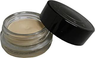 Becca Ultimate Coverage Concealing Creme, No. Banana, 0.16 Ounce