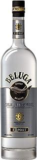 Beluga Vodka russischer Wodka 1 x 0.7 l