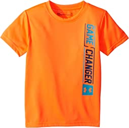 Game Changer Tee (Toddler)