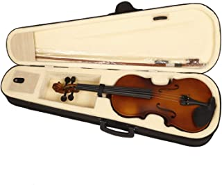 Amazon in: ₹1,000 - ₹5,000 - Violins / String Instruments
