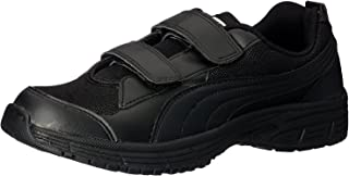 Puma Unisex Bosco Jr 2 DP Sneakers