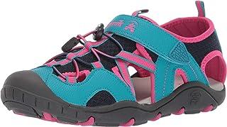 Kamik Kids' Electro Sandal