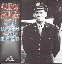listen to glenn miller