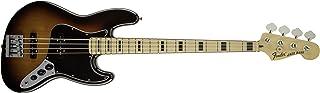 Fender フェンダー エレキベース GEDDY LEE JAZZ BASS MN 3TSB