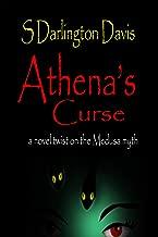 Best curse of athena Reviews