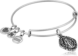 Best alex and ani blessed charm Reviews