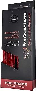 Best lacrosse hockey laces Reviews