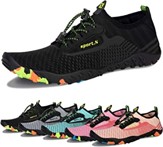 Best womens safety shoes next day delivery Reviews