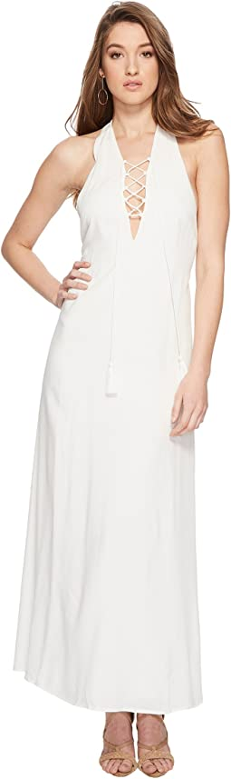 Voyage Maxi Dress