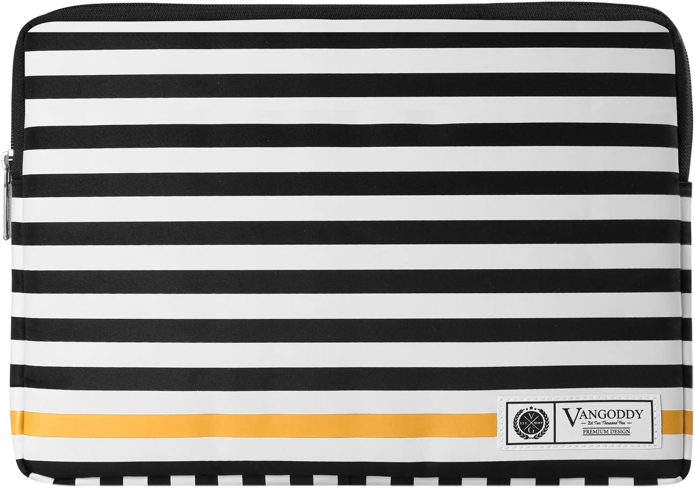 Kansas City Mall 13.3 14 in Laptop Sleeve for Dell Latitude Max 59% OFF 3410 3310 5410 5 5310