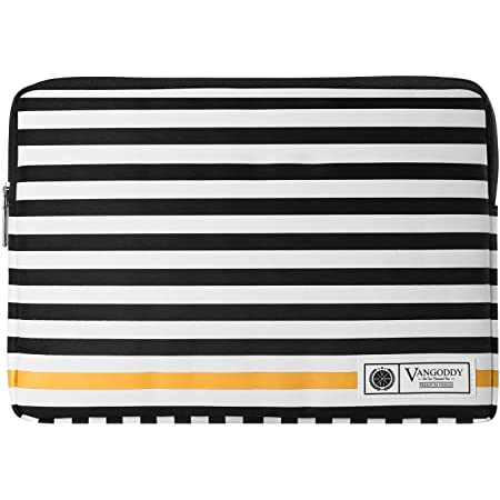 Laptop Sleeve for Dell Latitude 14 5400 5401 5410 5411 5420 5490 5491 7400 7410 7420 7480 7490 9410