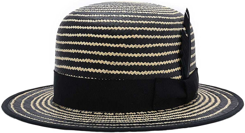 Bailey of Hollywood Women's Copley Cloche Hat Wide Brim