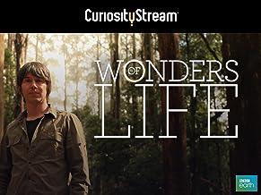 Wonders of Life Season 1