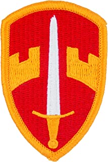 Best vietnam military patches Reviews