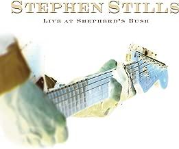 Bluebird (Electric Set) [Live at Shepherd's Bush, 2008]