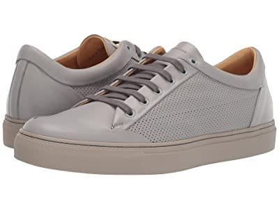 Bacco Bucci Bonilla (Grey) Men