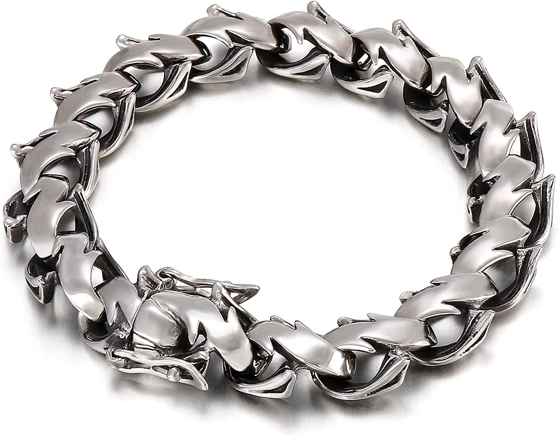 Azubpi Lightning Link Sports Element Very popular Fashion Max 67% OFF Steel Stainless Bra