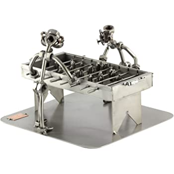 Steelman24 I Buceador I Made in Germany I Idea para Regalo I ...