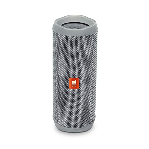 Best Portable Speakers Amazon Com