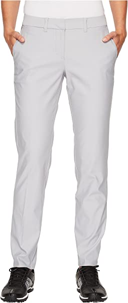 Nike Golf Flex Pants Woven 30""
