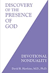 Discovery of the Presence of God: Devotional Nonduality Kindle Edition