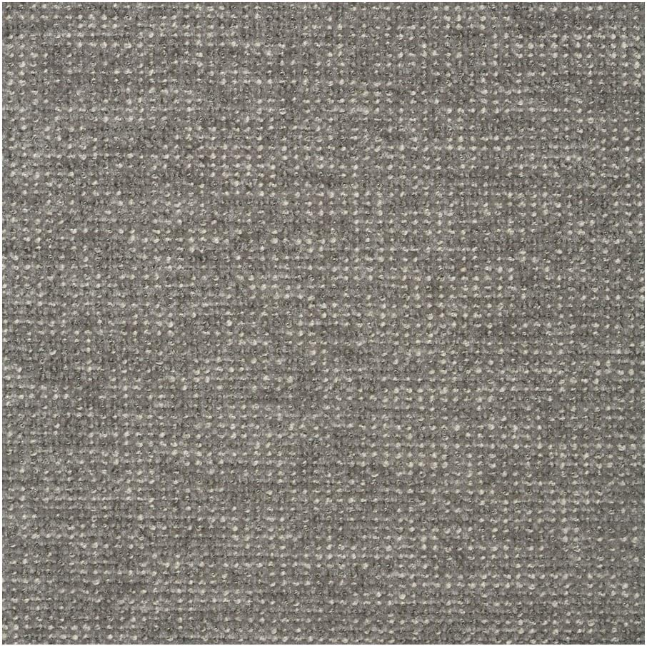 Kravet Contract Crypton Max 53% OFF service 11 35116