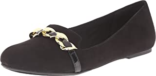Madeline Women's Sundays Best Loafer