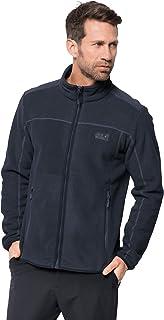 Jack Wolfskin Men's Moonshine Altis Fleece Jacket