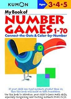 Best connect numbers game Reviews