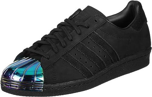 adidas Basket Superstar 80S Metal - S76710 - Age - Adulte, Couleur ...