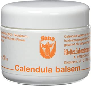 Sano 9050 Calendula Balsam 50ml