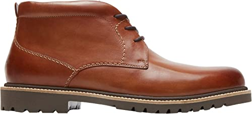 Rockport - botas para Hombre