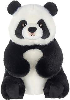 Bearington Esmoquin - Oso panda de peluche (27,8 cm)