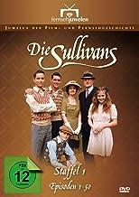 Die Sullivans - Staffel 1 (Folge 1-50) - Australiens Pendant zu