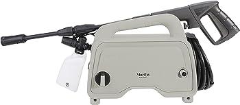 Martha Stewart 1450 Max PSI 1.4 GPM 11 AMP Electric Pressure Washer