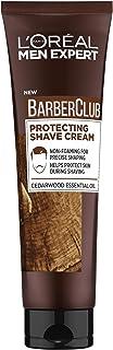 L'Oréal Paris Men Expert Barber Club Shave Cream 150ml