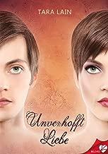 Unverhofft Liebe (BELOVED 5) (German Edition)