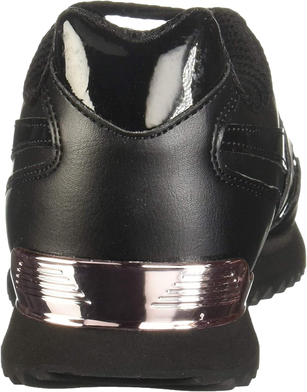 Reebok Mens Royal Glide Rplclp Competition Running Shoes