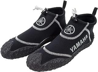 yamaha shoes
