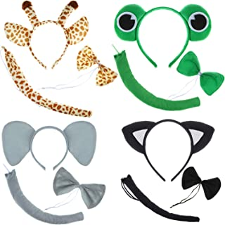 Best frog costume for cat Reviews