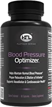 dr merritt blood pressure