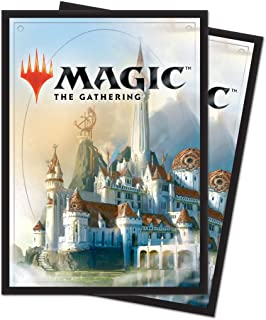 Best dominaria ultra pro Reviews
